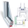 OpenTeck - Standard - 3-х камерная система
