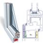 OpenTeck - Standard - 4-х камерная система